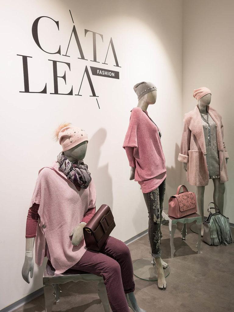 Gallery - Catalea Fashion
