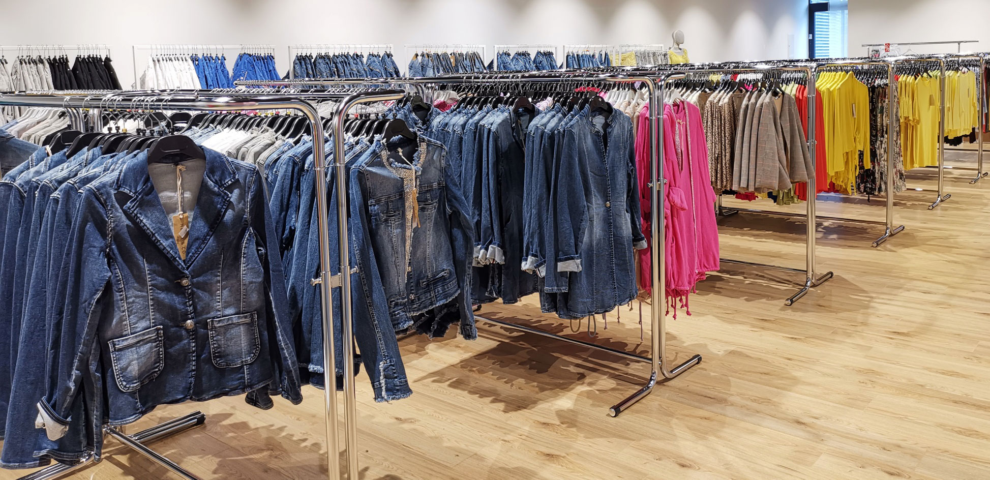 Catalea_Fashion_Showroom_001_web