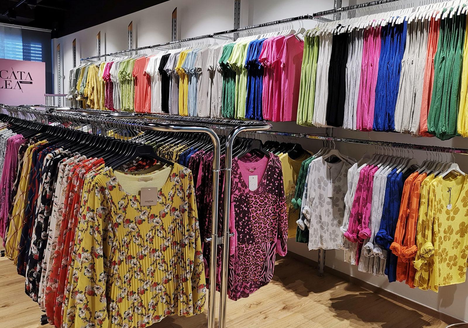 Catalea_Fashion_Showroom_002_web