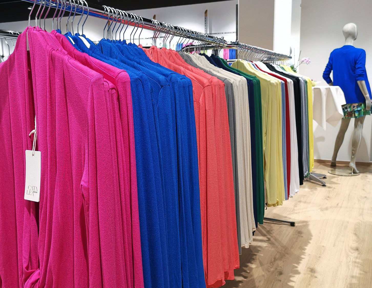 Catalea_Fashion_Showroom_004_web
