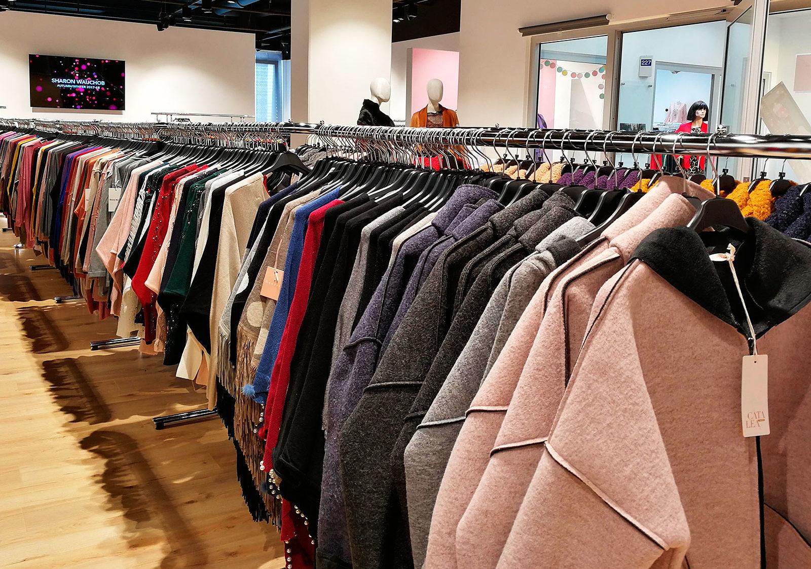 Modegroßhandel_CataleaFashion_München
