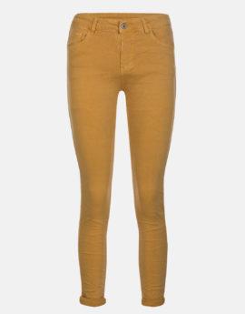 81701: Melon yellow
