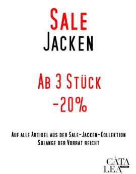 Sale_Jacken_Vorlage