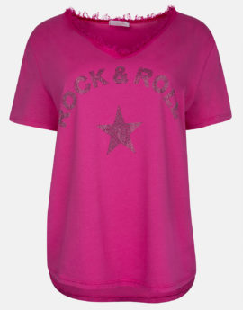 0260013_9_22900_327_1_pink_web